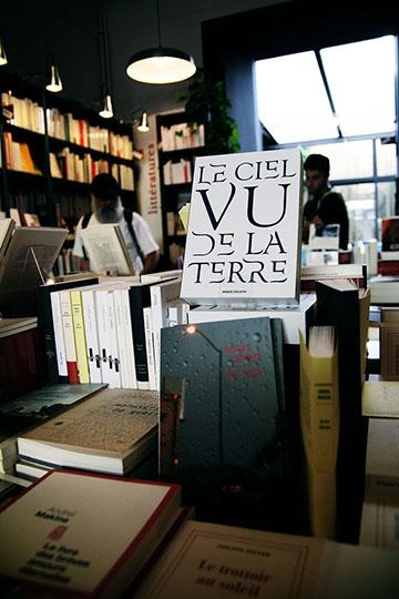 LibrairieGeneraliste5