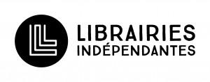 librairies_logo-horizontal_noir