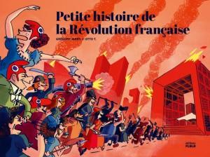 Revolution-COUV_WEB-859x640
