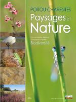 1e_couv_paysages_nature_cren_pc-335eb