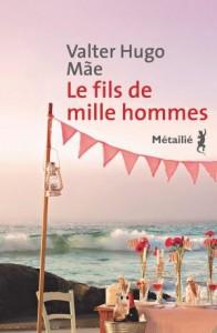 Le-Fils-de-mille-hommes-300x460
