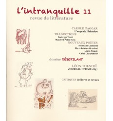 lintranquille-n-11