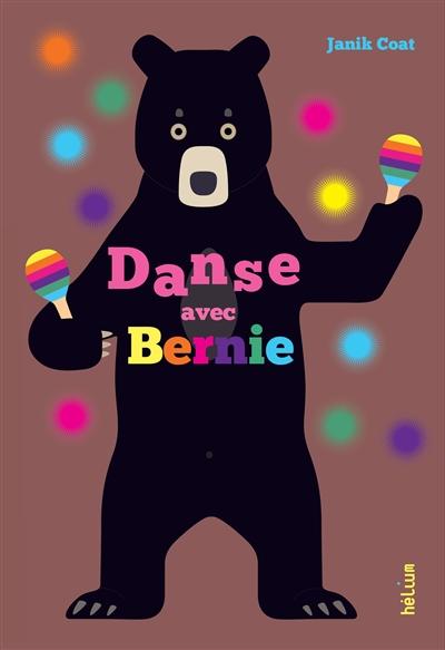 Danse avec Bernie