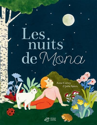 Les nuits de Mona