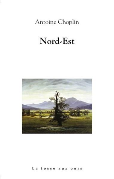 Nord-Est